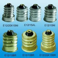led light bulb l cap base edison sockets
