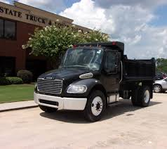 Cab Over Wikipedia With Class A Dump Truck Jobs And 1200px Truck ... Used Single Axle Dump Trucks For Sale In Nc Truck For Sale In North Carolina 2001 Gmc 3500hd 35 Yard By Site Youtube Hickory Fancing Loans Cag Capital Owner Beautiful Pre Trip Select Greensboro New Car Models 2019 20 Freightliner From Triad Used 2007 Intertional 5500i Dump Truck For Sale In Nc 1287 Chevy Cars Trucking And Hauling
