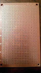 Board With Holes Drilling In A Cribbage Is Time Consuming And Very Exacting The Fixture Shown Here Produces Fast Accurate By Using Small