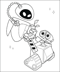 Disney Cars Coloring Pages Free Printable Halloween Fairies Color