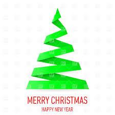 Large Printable Christmas Tree Template