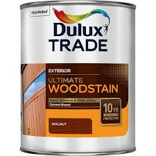 Paint Buying Guide Good Housekeeping Institute