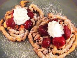 Ihop Pumpkin Pancakes Release by Top Secret Recipes Ihop Cinn A Stacks