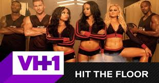 vh1 hit the floor season 2 episodes carpet vidalondon