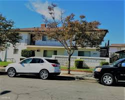 20 Best Apartments In Charter Oak, CA (with Pictures)! Barnes Amp Noble To Open Stores With Restaurants And Bars Fortune Asarotica Hashtag On Twitter Upcoming Events Things To Do In La With Kids Parent Town Center At Corte Madera Wikipedia Used 2017 Nissan Nv Cargo Nv1500 For Sale Los Angeles Ca Water Power Associates Careers Ceo Talks Nook Google Us News Bn Has A Plan For The Future More 2014 California St Huntington Beach 92648 Mls Pw17067419