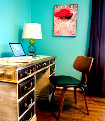 Interior Design Turquoise Decorating Ideas Paint Home Colors Painting Sherwin Williams Color Behr Modern