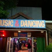 cavanaugh s riverdeck 64 photos 150 reviews dance clubs