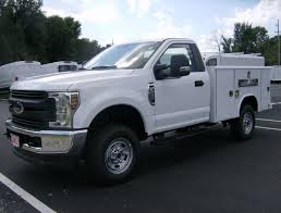 F250 Utility Truck - Service Trucks For Sale Service Utility Trucks For Sale Used Trucks Inventory Isuzu Chevy Saint Petersburg Fl Tsi Truck Sales Walts Live Oak Ford Vehicles For Sale In 32060 F250 Utility Service For Sale Mechanic In Tampa 2008 F150 97337 A Express Auto Inc New And Commercial Dealer Lynch Center 2004 Super Duty F350 Drw Lariat 4x4 Stuart Parts Repair