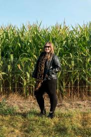 Pumpkin Patch And Hayrides Grand Rapids Mi by Apple Cider Moto Jackets And Other Reasons Fall Is My Favorite