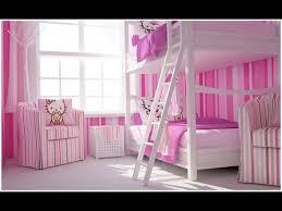 hello kitty bedroom set hello kitty complete bedroom set youtube