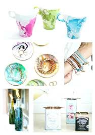 Art And Craft For Home Decoration N Ideas At