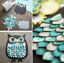 Diy Craft Step By