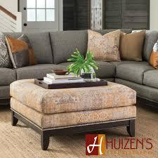 100 Huizen Furniture S Posts Facebook