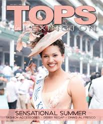 Moonshine Patio Bar And Grill Lexington Sc by Tops In Lexington Magazine June 2016 By Tops Magazine Issuu