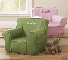 Pottery Barn Chair Covers Kids Promo Code Boys Bedding Baby Lighting Table