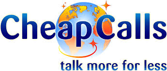 Press - Extremely Cheap International Calls With Cheap Calls. 2012 Free Pc To Phone Calls Voip India 15 Of The Best Intertional Calling Texting Apps Tripexpert Mobilevoip Cheap Android Apps On Google Play Best Calling Card Call From Usa August 2015 Dialers Centre Dialer Minutes Intertional With Voip Systems Reviews Services Callback Service Providers Toll For Voipstudio Rebtel Offers Unlimited 1mo Digital Trends Viber Introduces Out Feature From Pc Mobile 100 Works Youtube