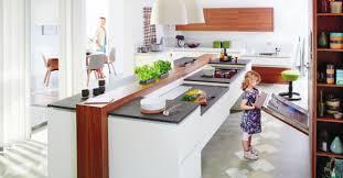 tielsa vereinbart produktionspartnerschaft mit störmer küchen