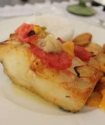 livre de cuisine portugaise receita de bacalhau no forno peixes livre