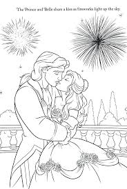 Princess Belle Colouring Pages Print Christmas Coloring Sheets Wedding Full Size