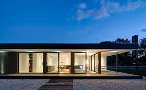 104 Modern Architectural Home Designs 10 Trends In House Ultra Contemporary Builder Design Inspiration