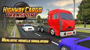 Highway Cargo Truck Transport Simulator - Free Download Of Android ... Scs Softwares Blog January 2011 Monsters Truck Machines Games Free For Android Apk Download Monster Destruction Pc Review Chalgyrs Game Room 100 Save Cam Ats Mods American Truck Simulator Top 10 Best Driving Simulator For And Ios Pro 2 16 A Real 3d Pick Up Race Car Racing School Bus Games Online Lvo 9700 Bus Euro Mods Uk Free Games Prado Transporter Airplane In