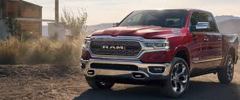 Tate Branch Artesia | Chrysler, Dodge, Jeep, Ram Dealer In Artesia, NM Dodge Jeep Chrysler Ram Parts And Accsories Dodgepartsonlinet New 2018 Durango Rt Sport Utility In Costa Mesa Dr82963 Zone Offroad 6 Suspension System 0nd41n 2019 1500 Review Bigger Everything Gearjunkie Champion Chrysler Dodge Jeep Ram Dealer Knight Swift Current Southtown Lake Charles La The Classic Pickup Truck Buyers Guide Drive Auto Greater Cold Larry H Miller Peoria Dealership