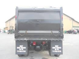 USED 2007 STERLING L9513 TRI-AXLE STEEL DUMP TRUCK FOR SALE FOR SALE ... Commercial Truck Sales For Sale 2000 Sterling Dump 83 Cummins 2005 Sterling Dump Trucks In Tennessee For Sale Used On Lt9500 For Sale Phillipston Massachusetts Price Us Ste Canada 2008 68000 Dump Trucks Mascus 2006 L8500 522265 Lt8500 Tri Axle Truck Sold At Auction 2004 Lt7501 With Manitex 26101c Boom Truck Lt9500 Auto Plow St Cloud Mn Northstar Sales 2002 Single Axle By Arthur Trovei Commercial Dealer Parts Service Kenworth Mack Volvo More Used 2007 L9513 Triaxle Steel