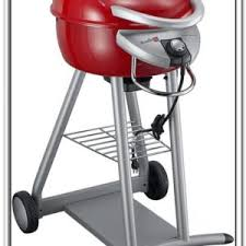 Patio Bistro Gas Grill Manual by Char Broil Patio Bistro Gas Grill Recall Patios Home Design