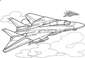 Planes Coloring Page 16 Disney Pages For Kids Archives