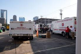 Command Center For Houston Area Harvey Relief Efforts Move Downtown ... Salvation Army C Md On Twitter The Addition Of 2 New Disaster Command Center For Houston Area Harvey Relief Efforts Move Dtown Avons Army Store Opened Its Doors This Week Goodwill Mattress 37893 Bedroom View How To Donate Fniture Dation Pickup Lovetoknow Will Pick Up My Couch And Sofa Set Real Estate Rehabilitation Marketing Materials Truck Stock Photos New Jersey Division Flemington 11735 Water Bottle To Help Keep Homeless Hydrated This