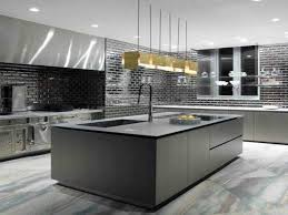 fabulous contemporary kitchen light fixtures pertaining to