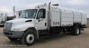 2005 International 4300 Recycling Truck | Item DB8923 | Wedn... 2005 Intertional 9900i Heavyhauling Intertional Commercial Trucks For Sale 7300 Cab Chassis Truck 89773 Miles Used 7400 6x4 Dump Truck For Sale In New Cxt Pickup Front Angle Rocks 1024x768 Heavy Duty Top Tier Sales 4300 Flatbed Service Madison Fl Tractor W Sleeper For Sale Price Cab Chassis 571938 9400i Tpi Cusco 1500 Liquid Vacuum Big