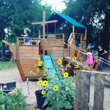 Top 5 Places In Austin For A Coffee Playdate – Do512 Family Home Adventures Outback Natural Playground Ideas Backyard Round Designs The Simplest Playscape Ive Ever Assembled But Theres Still Image Cleveland Zoo Nature Learning Landscapes Outdoors Fabulous Design Of Gorilla Swing Sets For Kids 10 Best Wooden And Playsets Of 2017 Top 5 Places In Austin For A Coffee Playdate Do512 Family Natural Playscape Momgineer Garden With Home Playground Ideas Archives Current Playscapes Inventory Blog Millshot Close Hammersmith Toysrus