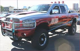 Dodge Ram 1500 Accessories Fresh 2002 2008 Dodge Ram Body Lift Kits ... 2017 Ram 1500 Night With Mopar Accsories Steve Landers Chrysler Dodge Unique Manufacturers Of High Quality Nerf Oled Taillights Truck Car Parts 264369bk Recon 55 Best Trucks Mods And Add Ons Images On Pinterest Cars Ksp Trooper Island Raffle Features 2016 Big Horn Announces More Than 300 For 2013 Amazoncom 2009 2014 2500 3500 64 Bed Truxedo Adds Package Nwitimescom Lifted Wwwcusttruckpartsinccom Is One Of The New Specialedition Package Beautiful Rebel X Cranks Up