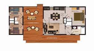 100 House Plans For Shipping Containers Conex Box Floor Container Home Floor