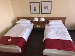 hotelzimmer komplett 240 stück gebrauchte hotelzimmer