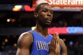 Is Harrison Barnes The NBA's Most Improved Player? - Mavs Moneyball On The Golden State Warriors Pursuit Of Harrison Barnes Turned Down 64 Million And It Looks Like A Likely Only Possible Unc Recruit To Play For Team Ranking Top 25 Nba Players Under Page 6 New Arena Late Basket Steal Put Mavs Past Clippers 9795 Boston Plays Big Bold Bad Analyzing Three Analysis Dodged Messy Predicament With Has To Get The Free Throw Line More Often Harrison Barnes Stats Why Golden State Warriors Mavericks Land Andrew Bogut Sicom Wikipedia