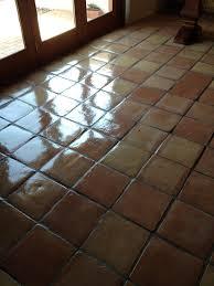 saltillo az tile grout care inc