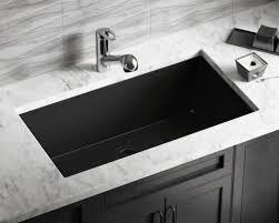 sinks large kitchen sinks large ceramic kitchen sinks large x nz
