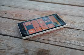 Surface Phone Sounds Great, But Windows Phone Really Needs A New UI Microsoft Exec To Windows Phone Fan Ready Get An Iphone Well Lync Available For And Android Ios Recording Voip Calls 8 Concept Art Futuristic Smart Voicemail Intends Be The Next Evolution Apps Software Download Free 3cx System 10 Phones Allow Thirdparty Sms Voip Home Lab Part 151 Open Vswitch Cfiguration 8s New Even More Personal Start Screen Ars Technica 81 Review Developer Preview Slashgear