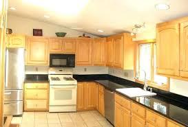vaulted kitchen ceilings lights for sloped ceilings pendant lights