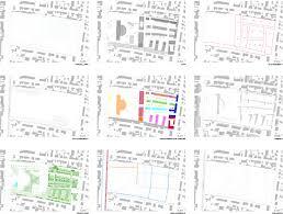 chambre d h e dijon ecoquartier heudelet 26 300 logements bureaux commerces