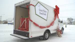 Christmas Angel Gives Great Plains Food Bank A Generous Donation Houston A Hub For Bank Armoredtruck Robberies Nationalworld Coors Truck Series 04 1931 Hawkeye Bank Sams Man Cave Truckbankcom Japanese Used 31 Ud Trucks Quon Adgcd4ya Kmosdal Centurion Repo Liquidation Auction The Mobile Banking Vehicles Mbf Industries Inc Loaded Potatoes In The Mountaineer Food Empty Bowls Ford Detroit F600 Diesel Truck Other Swat Armored Based Good Shepard Feeding Maines Hungry F700 Diesel Cbs Trucks Just A Car Guy Federal Reserve Of Kansas City Delivery Old Sale Macon Ga Attorney College