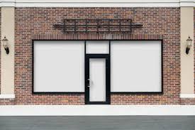 Artscape Decorative Window Film by Awesome Decorative Window Photos Best Idea Home Design