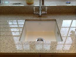 Kohler Utility Sink Stand by Cabinet With Sink For Laundry Room Great Home Design
