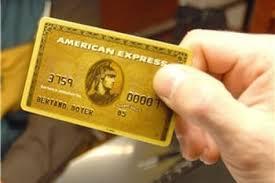 cartes bancaires comparatif test et avis sur l internaute argent