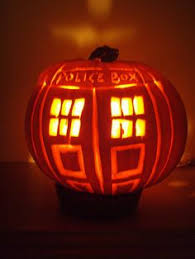 Easy Tardis Pumpkin Stencil by Beautiful Our Military Heroes Pinterest Pumpkin Carving