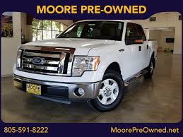 2010 Used FORD F-150 *ONE OWNER*TOW PACKAGE*BLUETOOTH*STEERING WHEEL ... Used 2015 Ford F150 For Sale In Layton Ut 84041 Haacke Motors 2017 For Darien Ga Near Brunswick Updated 2018 Preview Consumer Reports Diesel Review How Does 850 Miles On A Single Tank Diesel Heres What To Know About The Power Stroke Fseries Tenth Generation Wikipedia 2010 Ford One Nertow Packagebluetoothsteering Wheel 2007 Martinsville Va Stock F118961a Near New York Ny Newins Bay Shore Lillington Nc Cars Niagara Preowned 2016 Trucks Heflin Al
