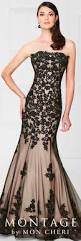 best 25 lace evening gowns ideas only on pinterest evening