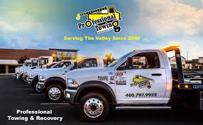 100 Tow Truck Phoenix Professional Ing Recovery 24 Hour Ing Road Side Service